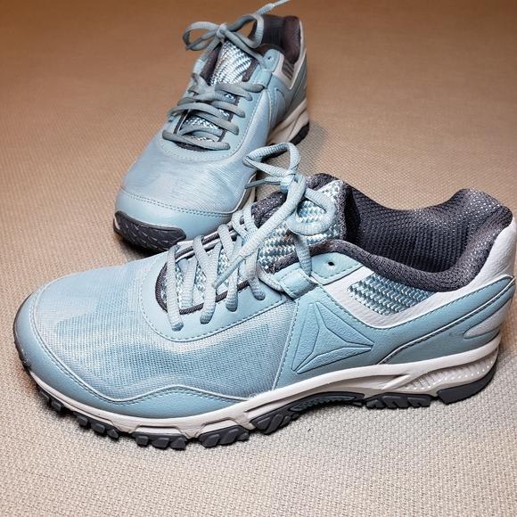 Reebok Shoes | Womens Ridgerider Trail